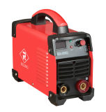 Schweißens-Gerät des Inverter-IGBT/MMA mit Cer (MMA-120D/140D/160D/180D/200D)
