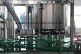 6000bph 2 in-1 Automatische het Vullen van het Blik van het Tin van het Aluminium het Verzegelen/Seamer Machine