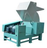 trituradora de reciclaje plástica del plástico de la máquina de la potencia del motor 30HP