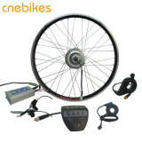 Hot Sale 36V Hub Motor Ebike Conversion Kit for Sale