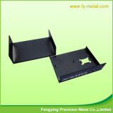 Dongguan-Hersteller-Blech-Herstellungs-Aufbereiten