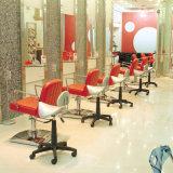 Salão de Beleza na moda Portable Barbeiro Cátedra para venda (A31)