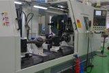 أداة خاصة لماكينة CNC لمجر المحور