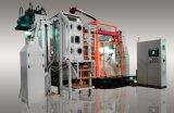 Macchina per colata automatica a bassa pressione per industria hardware
