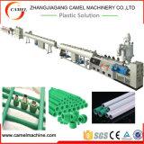 機械を作るHDPE PP PPRの配水管