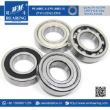 Whirlpool Washing Machine Drum Bearing (6207 2z)