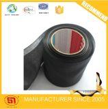 Manicotto resistente a temperatura elevata del panno del tessuto di usura per protezione del cablaggio