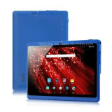 7 polegadas 1024 * 600 Tablet Quad Core Android 4.4 Tablet