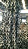 Grado 3 della catena d'ancoraggio del fante di marina 18mm Studless e parte girevole unentesi dell'anello di trazione con i buoni prezzi