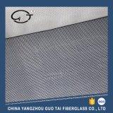 Высокая прочность обычной или Джэй Лино сетка из стекловолокна для шлифовального круга