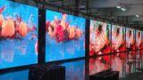 schermo di visualizzazione dell'interno del LED dell'affitto di pH4mm