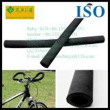 Tube en caoutchouc pour le traitement de vélo