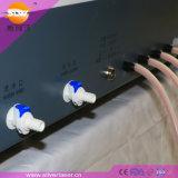 Haute qualité tube laser CO2 600W 360jours Garantie de qualité
