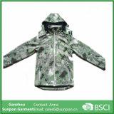 Архив куртки зимние куртки Hoodies