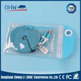 De Zak van de Kabel USB (van de de zaksamenstelling van de Parel de zak)