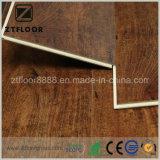0.3mm Wearlayer durable Anti-Rayent le plancher composé en plastique en bois