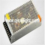 240W Nicht-Wasserdichte LED Stromversorgung