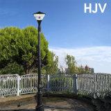 Ce al aire libre RoHS de la iluminación IP65 del camino LED del patio