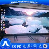 Piscina P3.91 monitorização2121 SMD LED RGB