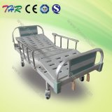 Thr Cmhd 01 2 크랭크 병원 수동 의학 침대 가격
