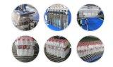 Les bouteilles haute vitesse machine d'Emballage Rétractable