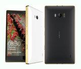 Мобильный телефон первоначально Nekia открынное Lumia 930