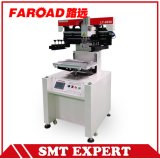 SMT Bildschirm-Drucker für Schaltkarte-/LED-Schablone Drucken