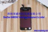 Жк-дисплей для мобильного телефона для замены экрана iPhone 6g