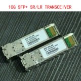 режим 300m оптически приемопередатчика модуля старшего 10g SFP+ Multi (PHY-31192-5L2)