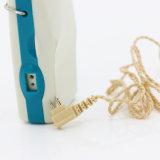 Diseño clásico de gran alcance desgastado carrocería Pocket de la prótesis de oído
