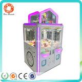 Vente chaude au Canada Key Master Toys / Prize Crane Machine