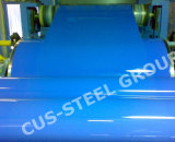 Vorgestrichener Aluzinc Stahlring/strich Galvalume-Stahlring vor