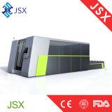 새로 Jsx-3015D 고속 섬유 Laser 금속 절단기
