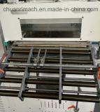두 배 접착 테이프, 보호 피막, 거품은, 일반적인 Trepanning를 정지한다 절단기를 금속을 붙인다