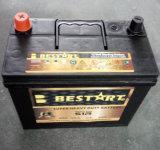 Batería de coche de Bci 51r CCA490 SMF para los E.E.U.U.