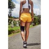Deportes neopreno elástico del tobillo del pie Brace / Soporte / elástico del tobillo de la manga
