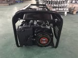 gerador para o uso Home, gerador portátil da gasolina da alta qualidade 1kw