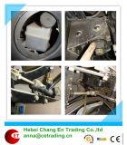 China Chana piezas piezas de repuesto/Bus Bus