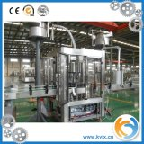 Automatische Füllmaschine des funkelnden Wasser-8000bph