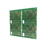 多層印刷配線基板カスタムPCB回路
