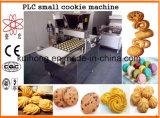Macchina calda del depositante del biscotto di vendita Kh-400/600
