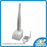 Die drahtlose gute USB-zahnmedizinische intra-orale Kamera wählen für Zahnarzt