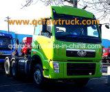 Modello popolare FAW LNG/testa trattore di CNG