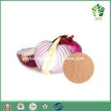 Extracto Natural Puro Antioxidante de la Cebolla/extracto de Cepa del Allium, 10:1 ~30: 1