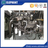4 singolo generatore del diesel del cuscinetto 80kVA 60kw Perkins del Palo