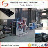 Chaîne de production de pipe de PVC de PE de l'évacuation pp de l'eau d'approvisionnement en eau