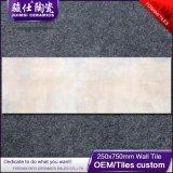 La parete moderna 3D copre di tegoli le mattonelle di ceramica della parete del fornitore