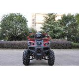 Подарок электрический ATV Quads 4 автомобилей Wheelers ATV