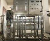 Хорошее соотношение цена качество очистки воды для очистки воды системы обратного осмоса