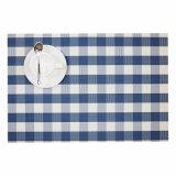 테이블 & 마루를 위한 가정 직물 Placemat